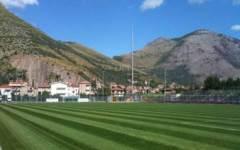 Abbadia San Salvatore, 14 enne muore su un campo di calcio