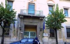 Carceri, agente penitenziario aggredito a Pisa
