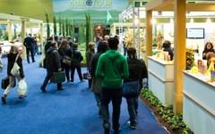 Ad Arezzo dal 15 al 17 novembre il Salone dell'Agriturismo