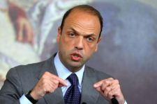 Il nuovo Centrodestra di Alfano sbarca in Consiglio regionale della Toscana