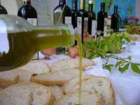 Il principe della dieta mediterranea esportato soprattutto all'estero