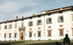 Firenze: l'Accademia della Crusca spiega come liberarci dai troppi anglicismi