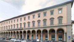 La Fondiaria di Firenze