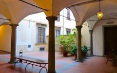 Un convegno celebra i 150 dei Valdesi a Firenze