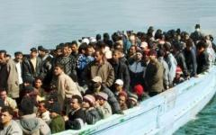 Immigrati: il Consiglio regionale della Toscana chiede di cancellare la Bossi-Fini