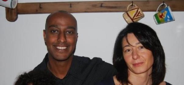 Barbara Giomarelli, la biologa senese uccisa, ed il marito
