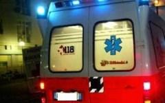 Lucca, tragico incidente stradale: muore un motociclista di 21 anni