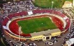 Tra Livorno e Juventus sarà festa del calcio