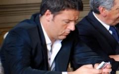 Milano, dopo i tre omicidi in tribunale. Renzi: «Chi ha sbagliato pagherà». Alfano: «Giardiello voleva uccidere ancora»