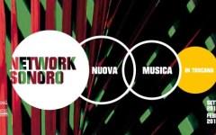 In Toscana nona edizione per Network sonoro