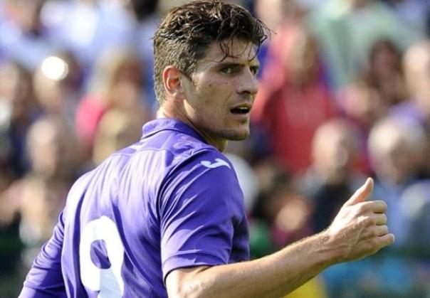 Niente Udinese, Gomez torna con il Verona il 2 dicembre