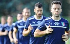 Nazionale, con Rossi Prandelli cerca l'Italia giusta