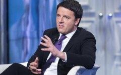 Sondaggi primarie Pd: Renzi oltre il 50%, Cuperlo al 18%