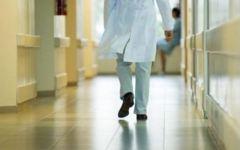 Abusi su paziente, licenziato psichiatra di un ospedale fiorentino