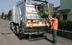 A Prato annunciato lo sciopero degli addetti per la raccolta dei rifiuti