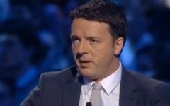 Renzi: Cancellieri doveva dimettersi. Ma D'Alema ribatte: tardivo