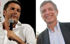 Pd, Renzi vince in Toscana e a livello nazionale