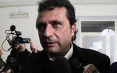 Concordia, Schettino: «C'è la volontà di accertare la verità»