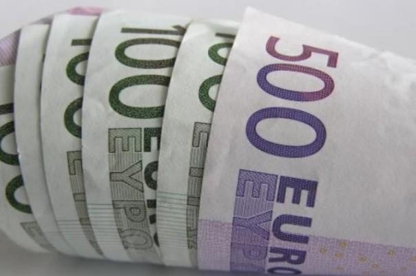 Secondo Bankitalia le previsioni per i prossimi mesi in Toscana risulterebbero più favorevoli