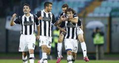 Serie B, il Siena è tornato al successo battendo la Reggina