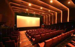 Spettacolo in ripresa: bene cinema, mostre e concerti