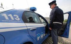 Droga, sgominata banda a Lucca con ramificazioni nel pisano