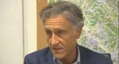 Tav, il dirigente rimosso Fabio Zita