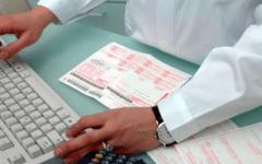 Firenze: i ticket sanitari non si pagano più in tabaccheria