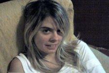 Vanessa Simonini, uccisa a 20 anni nel dicembre 2009 a Gallicano (Lucca)