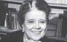 Anna Banti una scrittrice ritrovata