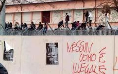Caserma Quarleri, il sindaco Gianassi la chiede gratis a Letta