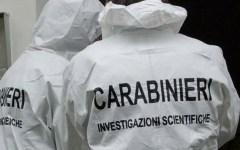 Firenze, trovato cadavere di un uomo nel parco delle Cascine