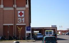 Pisa, influenza H1N1: 40enne ricoverato in condizioni critiche