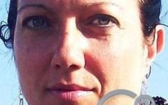 Roberta Ragusa, spunta un altro super testimone