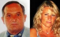 Grosseto, scomparsa di Francesca Benetti: chiesto l'ergastolo per Antonino Bilella