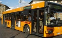 Firenze: bus Ataf travolge e uccide pedone sulle strisce. Procura apre inchiesta per omicidio colposo