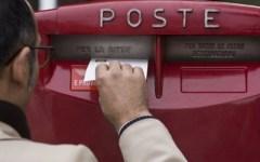 Dalle lettere ai rifiuti, tutti gli aumenti dal 1 gennaio