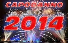 Capodanno: 4 milioni di italiani in vacanza, -11% rispetto al 2012