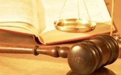 Rimini, condannato avvocato di Firenze: si masturbò in treno davanti a tre ragazze