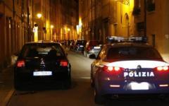 Firenze: vendeva merce contraffatta, denunciato