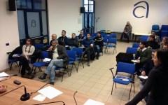 Firenze, tassisti a lezione d'inglese