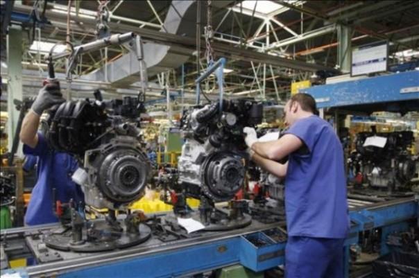 Crisi, aumentano le domande di disoccupazione