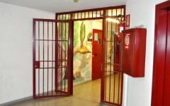 Casa Circondariale Mario Gozzini Firenze