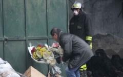 Prato: domani lutto cittadino, alle 12 minuto di silenzio