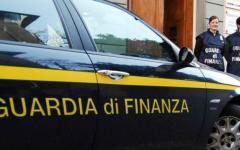 Siena, fallimento Mens Sana: indagati il Gran Maestro Bisi e il ct del basket, Pianigiani