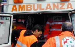Firenze, ciclista di 74 anni travolta da un'auto sul viale Paoli: è grave all'ospedale di Careggi