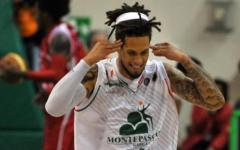 Basket, Siena travolge Pistoia