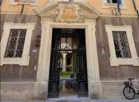 Il Tribunale di Livorno
