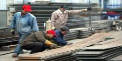 Il costo del lavoro in Italia frena la ripresa dell'occupazione