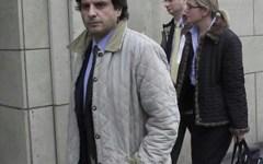 Scandalo fallimenti a Firenze, chiesti 7 anni e 5 mesi per Puliga